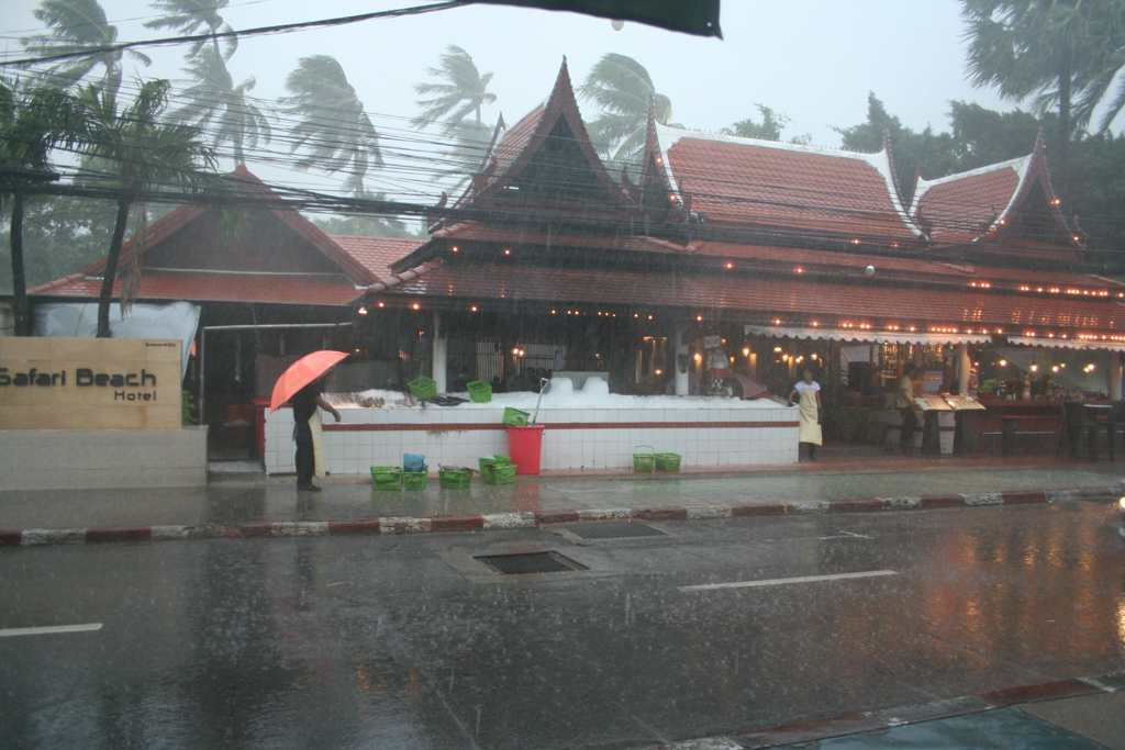more_rain